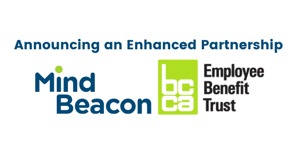 Announcing an Enhanced Partnership