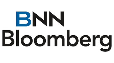 BNN Bloomberg coverage of MindBeacon celebrating new listing