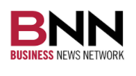 BNN logo.png