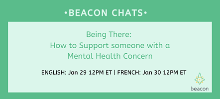 Being There_ How to Support someone with a Mental Health Concern (6)