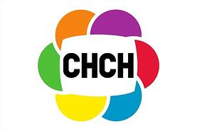 CHCH+Logo