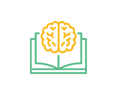 Content Icon 2