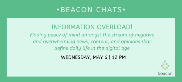 Information Overload Webinar_EN Date only