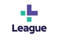 League-Logo_305x200-1