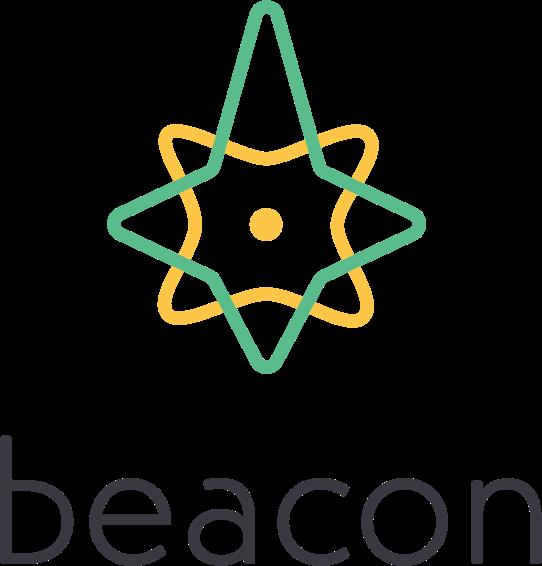 Logo-Vertical-NoTag