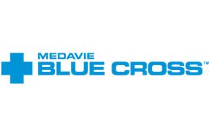 MBC-Logo_305x200-EN