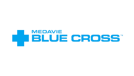 MedavieBlueCross