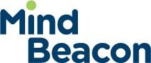 MindBeacon_full-colour_logo_CMYK
