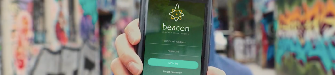 BEACON mobile