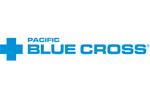PacificBC_350x200
