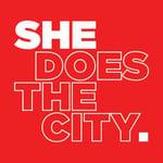 SheDoesTheCity_logo400x400