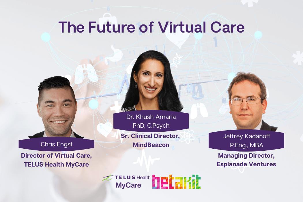 The-Future-of-Virtual-Care-BK-Website-3
