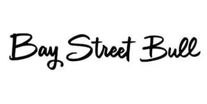baystreetbull__logo