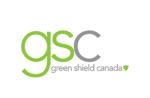 gsc-logo_305x200-v1-en