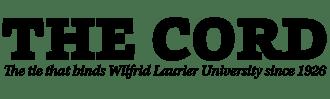 The Cord logo
