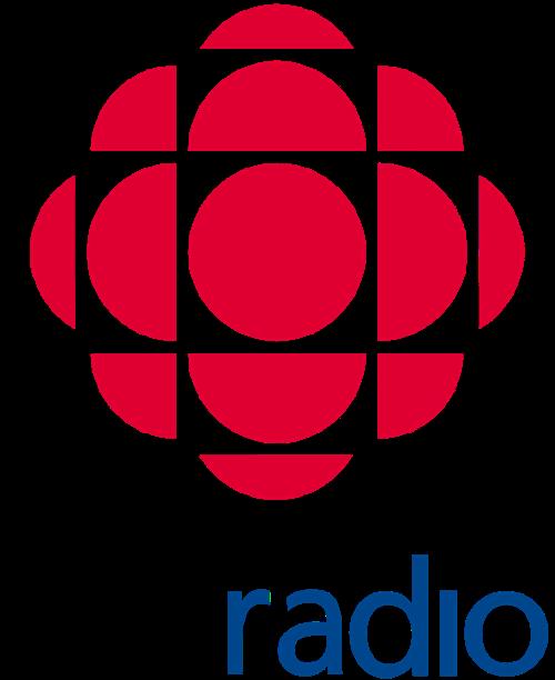 1200px-CBC_Radio_Logo-2