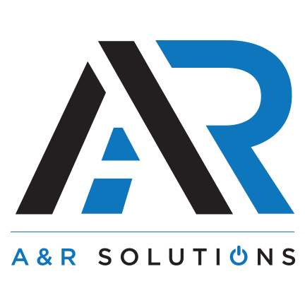 A&R_LOGO_2021