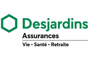 Desjardins_350x200-FR