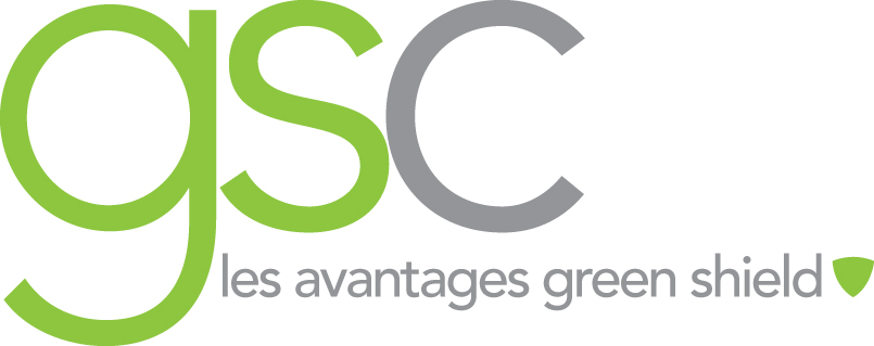 GSC final logo_FR-1