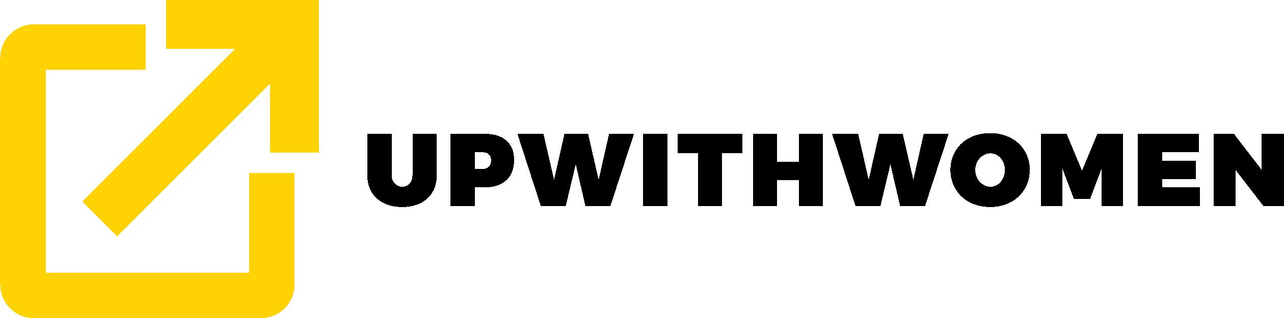 Horizontal_116 + Blk