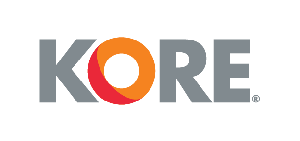 KORE_Logo_RGB