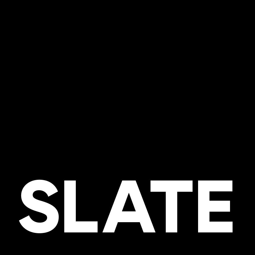 L_Slate_RGB_E_NoEdge