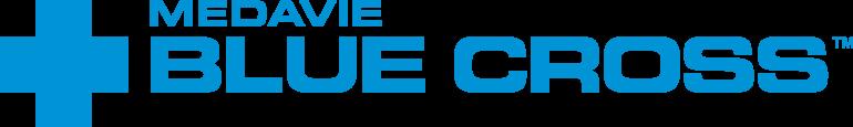 MBC-Eng_Col