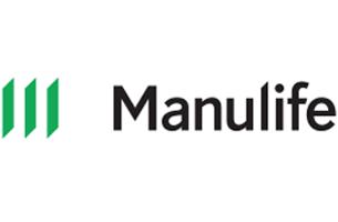 Manulife-logo_305x200-1
