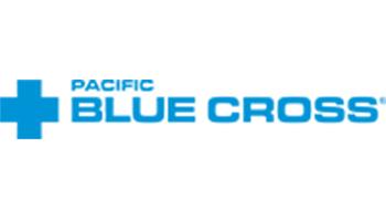 PacificBlueCross
