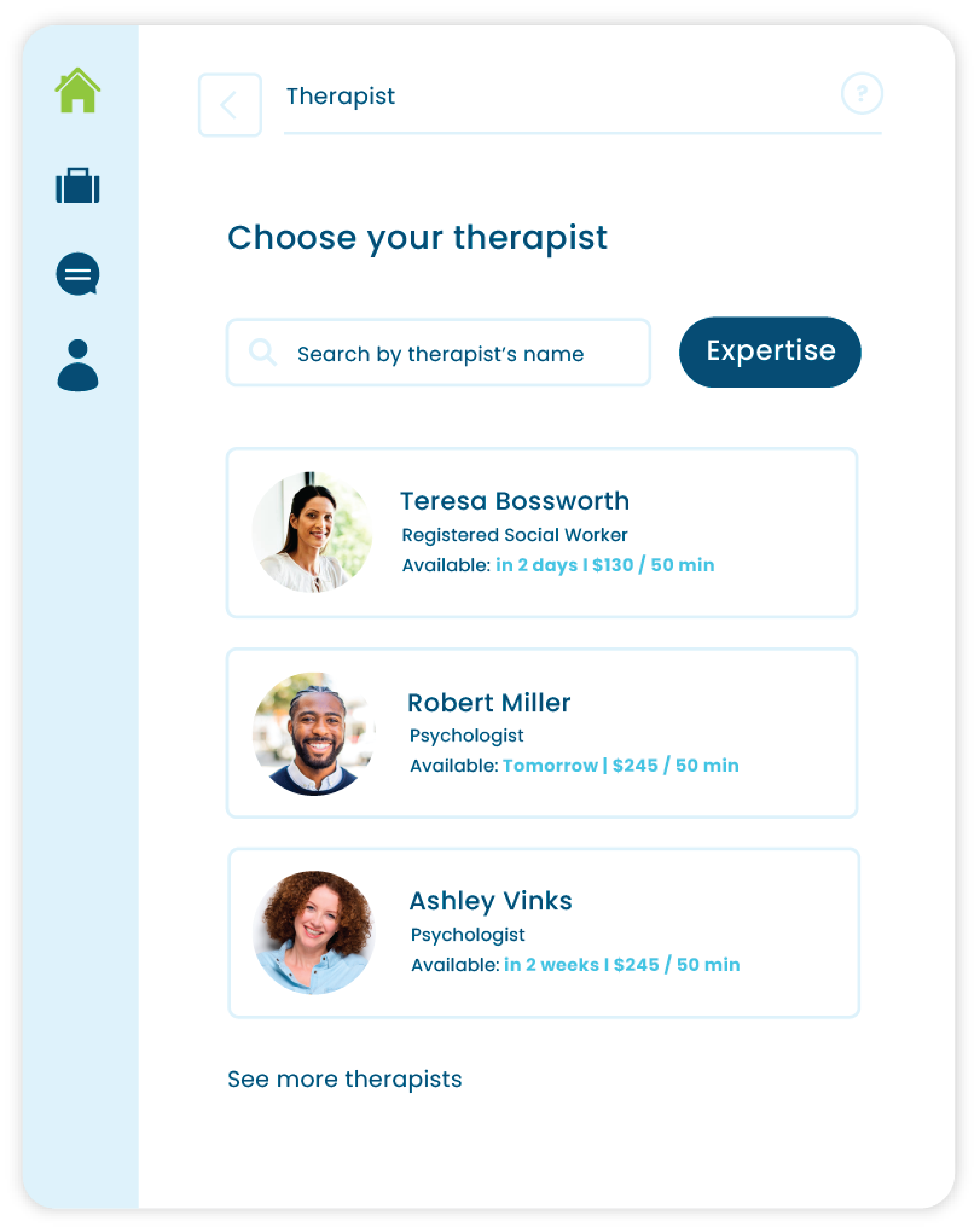 choose-therapist