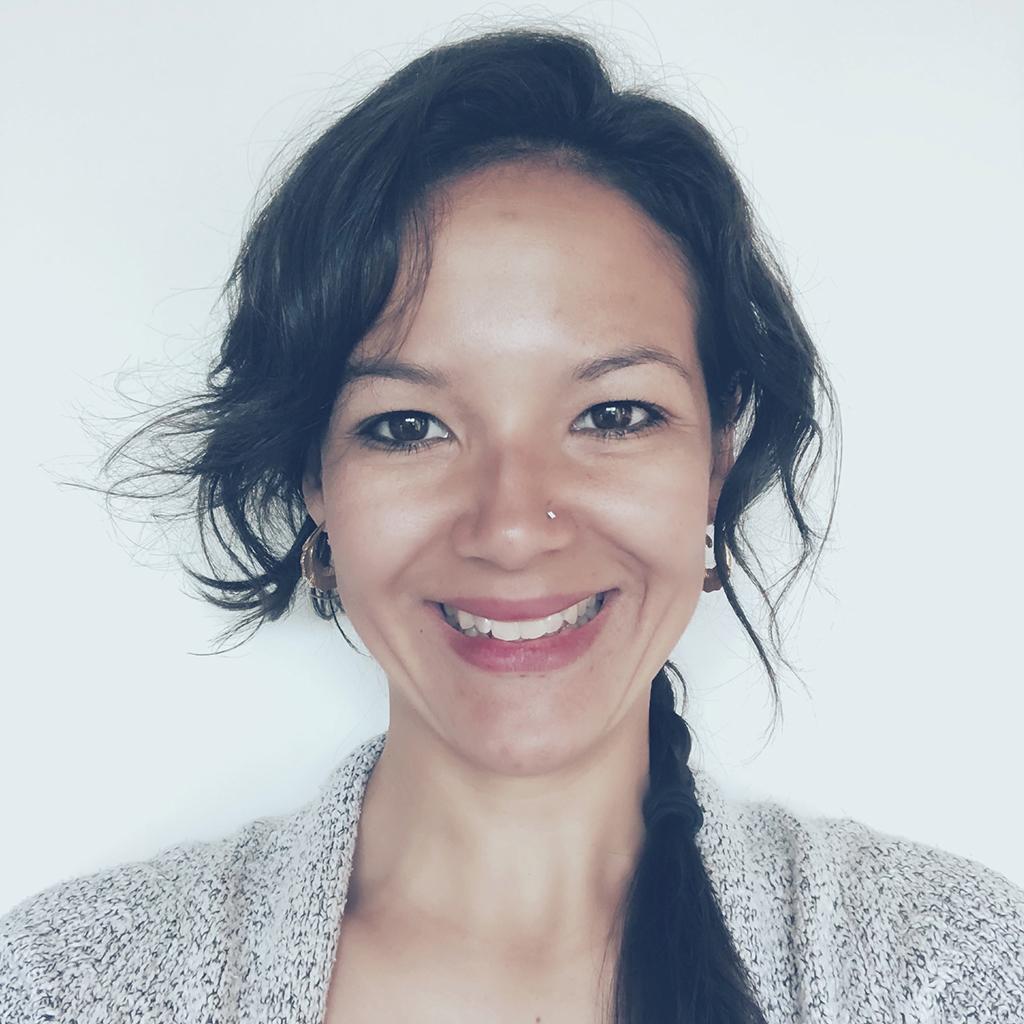 Adriana Perez
