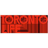 Toronto-life copy