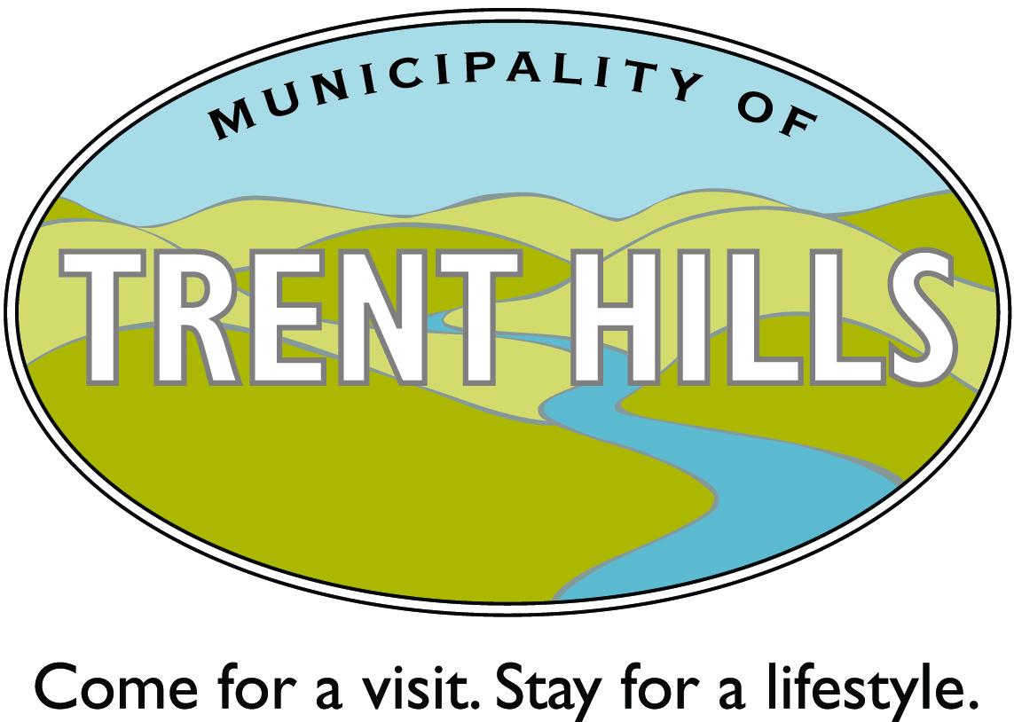 Trent Hills logo cmyk-mun