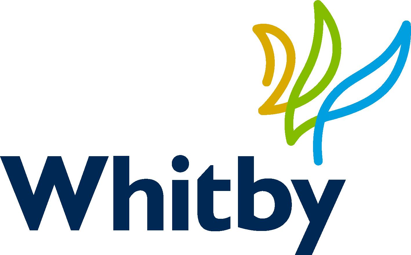 Whitby_Logo_POS_RGB