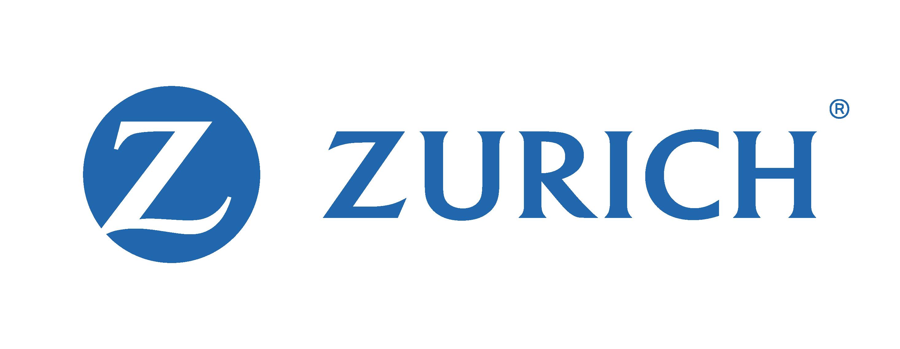 Zurich_Logo_Horz_Blue_RGB