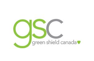 gsc-logo_305x200-v1-en-1