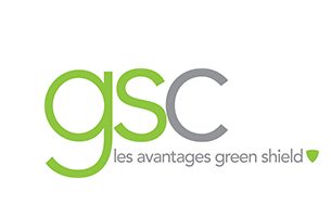 gsc-logo_305x200-v2-fr