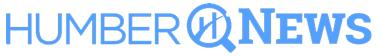 humber news logo