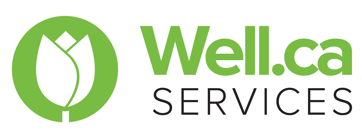 logo-welldotca-services-horizontal-green Services