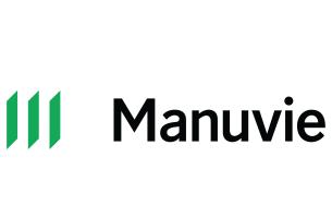 manuvie-logo-305x200-v2